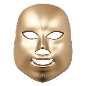 Jelessi Elastique Energy Mask