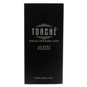Torche-V2 Plus case