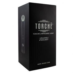 Torche-V2 Plus side case